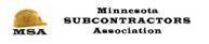 Minnesota Subcontractors Association