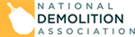 National Demolition Association