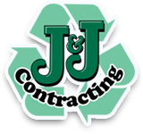 J & J Contracting